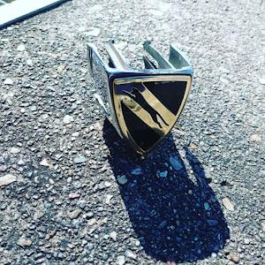 レパード GF31 XSターボ平成3年式のカスタム事例画像 港署のボギー (Mr.テラニシ)さんの2020年10月25日16:42の投稿