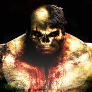 Zombies Live Wallpaper
