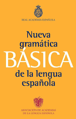 Nueva Gramatica De La Lengua Española Manual Pdf