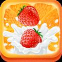 Fruit Legend Series icon