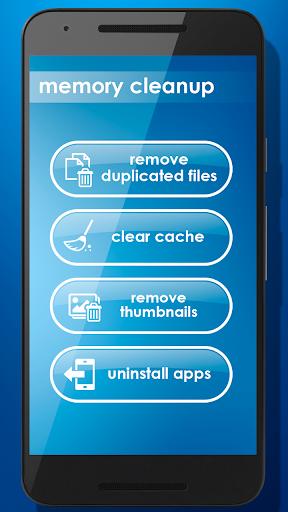 無料工具Appのバッテリー セーバー HotApp4Game