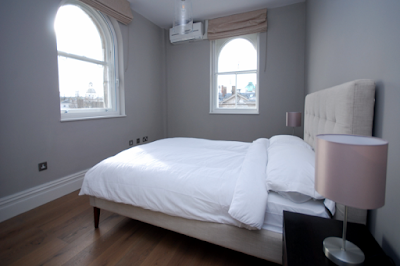 Whitehall Serviced Apartments Westminster