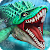 Jurassic Dino Water World file APK for Gaming PC/PS3/PS4 Smart TV