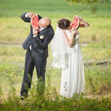 Wedding photographer Alena Yablonskaya (alen). Photo of 17.08.2013