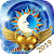 iHoroscope - 2019 Daily Horoscope & Astrology file APK for Gaming PC/PS3/PS4 Smart TV