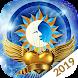 iHoroscope - 2019 Daily Horoscope & Astrology