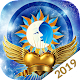 iHoroscope - 2019 Daily Horoscope & Astrology apk