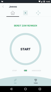 Qzm6dVKAdWgitzfuTtyT3rAjUqnCpujcXW71OvBHLG-67-YCbJRFObP6Ir3Xs5A3rg=h310 Neato Botvac D5 connected - ein Staubsaugerroboter im Test Apple iOS Featured Gadgets Google Android Hardware Reviews Smart Home Software Technology Testberichte YouTube Videos