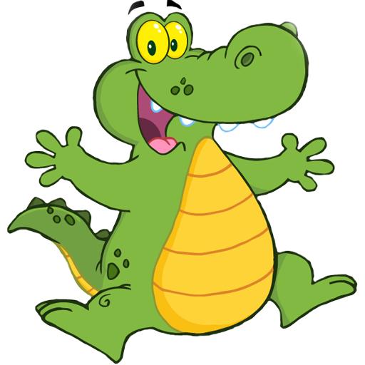 Крокодил Угадай Слова