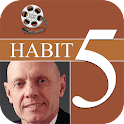 Habit 5: Empathic... w/ Video