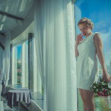 Wedding photographer Masha Bolshakova (Masheri). Photo of 16.11.2013