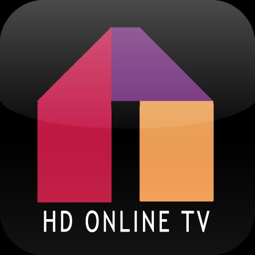 App Insights: Guide for Mobdro HD TV Online   Apptopia
