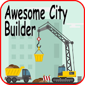Awesome City Builder