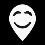 Stop2Bore - 1000 Ideen gegen Langeweile im Umkreis icon