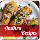 Andhra Telugu Recipes