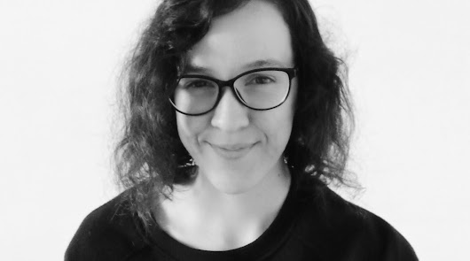 María del Pilar Miralles, finalista del Premio Jóvenes Compositores 2020