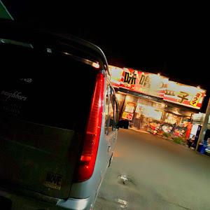 ムーヴカスタム L902S RS-XXのカスタム事例画像 おやびん-Initial☆D family-さんの2019年11月15日10:36の投稿