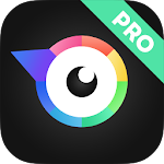 Professional Photo Editor Pro v1.0.2
