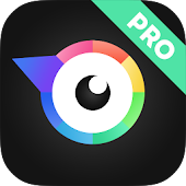 Professional Photo Editor Pro