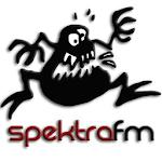 Spektrafm Icon