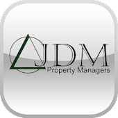 JDM Property Managers