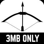 Archery Black 1.0.44