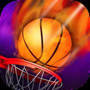 Hoop Fever: Basketball Pocket Arcade (Unreleased) APK
