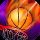 Hoop Fever: Basketball Pocket Arcade (game)