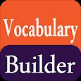 Vocabulary Builder apk