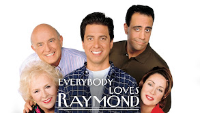 Everybody Loves Raymond thumbnail