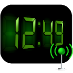 Alarm Clock Free 1.8.3