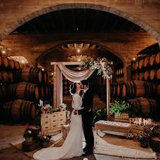 Wedding photographer Joaquín Ruiz (JoaquinRuiz). Photo of 05.06.2018