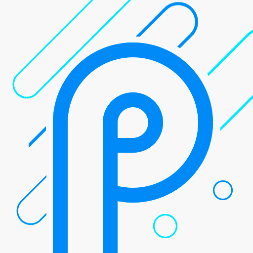 Pixel pie icon pack - free pixel icon pack - Apps on Google Play