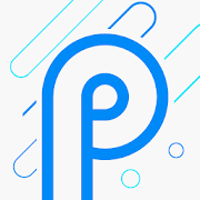Icon Pixel pie icon pack - free pixel icon pack