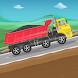 トラックレーシング - オフロード・ヒルクライム - Androidアプリ