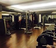 Black's Gym photo 5