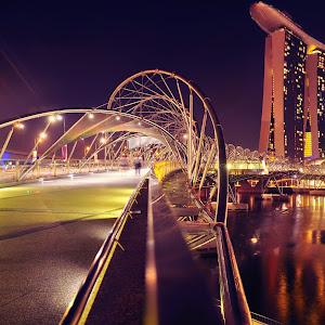 Marina Bay Sands 2.jpg