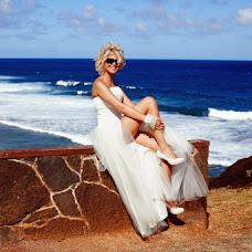 Wedding photographer Andrey Kontra (andrewcontra). Photo of 01.12.2014