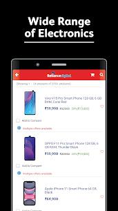 Reliance Digital Online Shopping App Apk App File Download 5