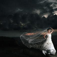 Wedding photographer Jean-Paul Nochefranca (nochefranca). Photo of 11.02.2014
