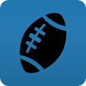 Football Schedule for Panthers icon