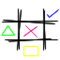 MY.Index Calculator icon