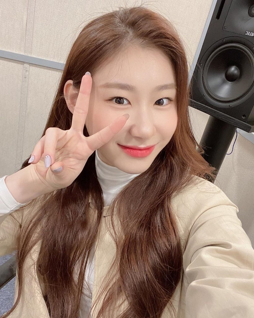 stanchaeryeong_4a
