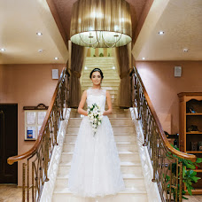 Wedding photographer Stanislav Ivanov (stasivanov). Photo of 28.10.2015