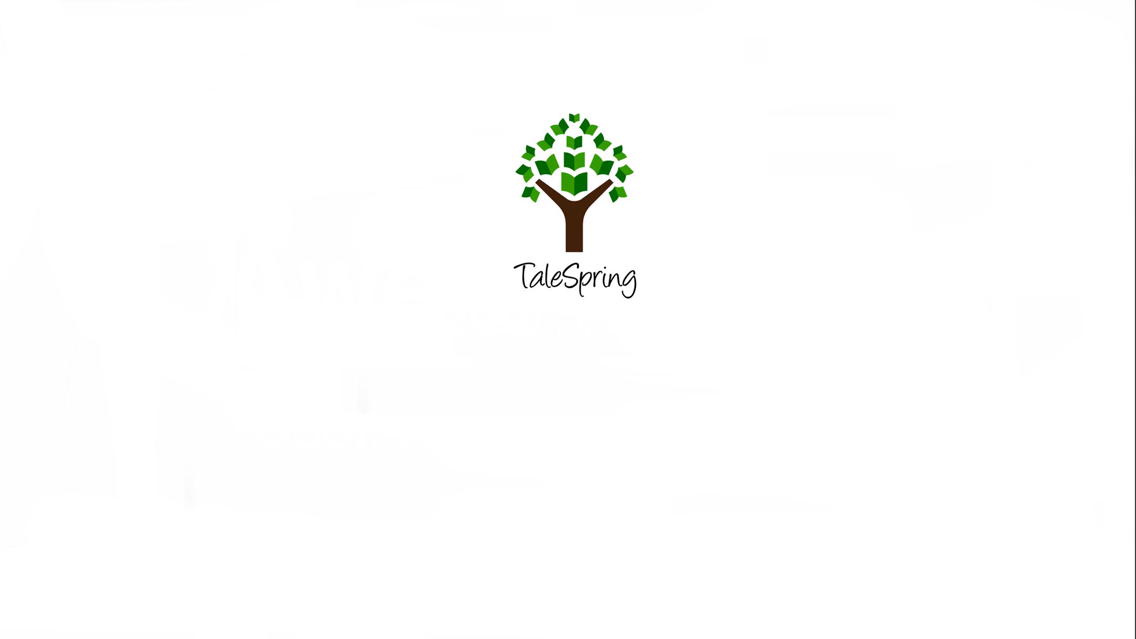 TaleSpring LLC
