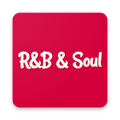 R&B & Soul Music FM Radio