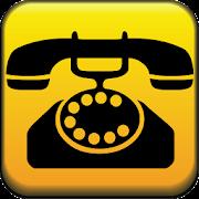 Classic Telephone Ringtones