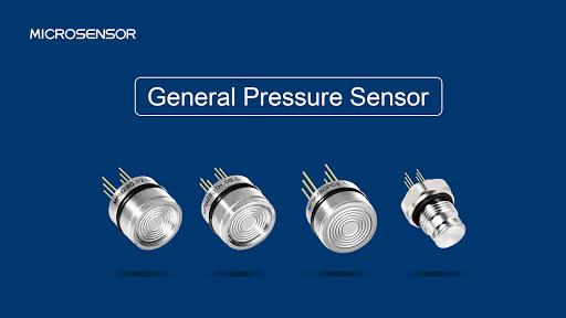 Sensor DGTL 40C-85C TO46-4