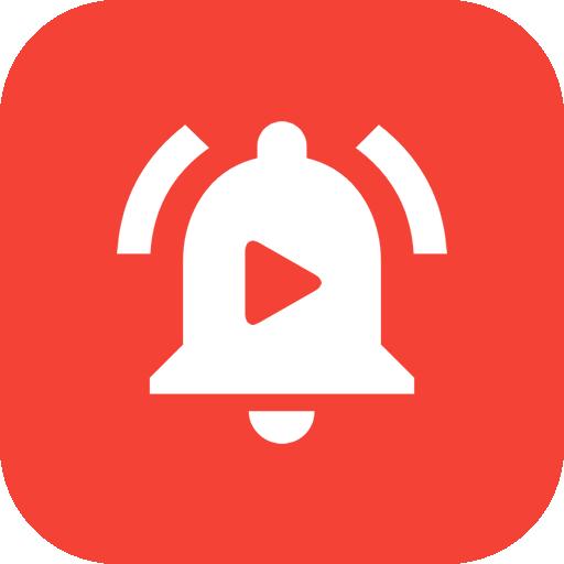 Baixar Sininho - Notificações do YouTube para Android