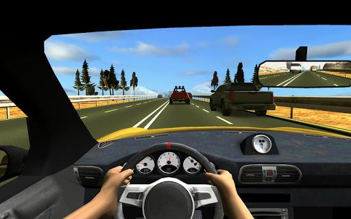 Racing Online 2.2 screenshots 8
